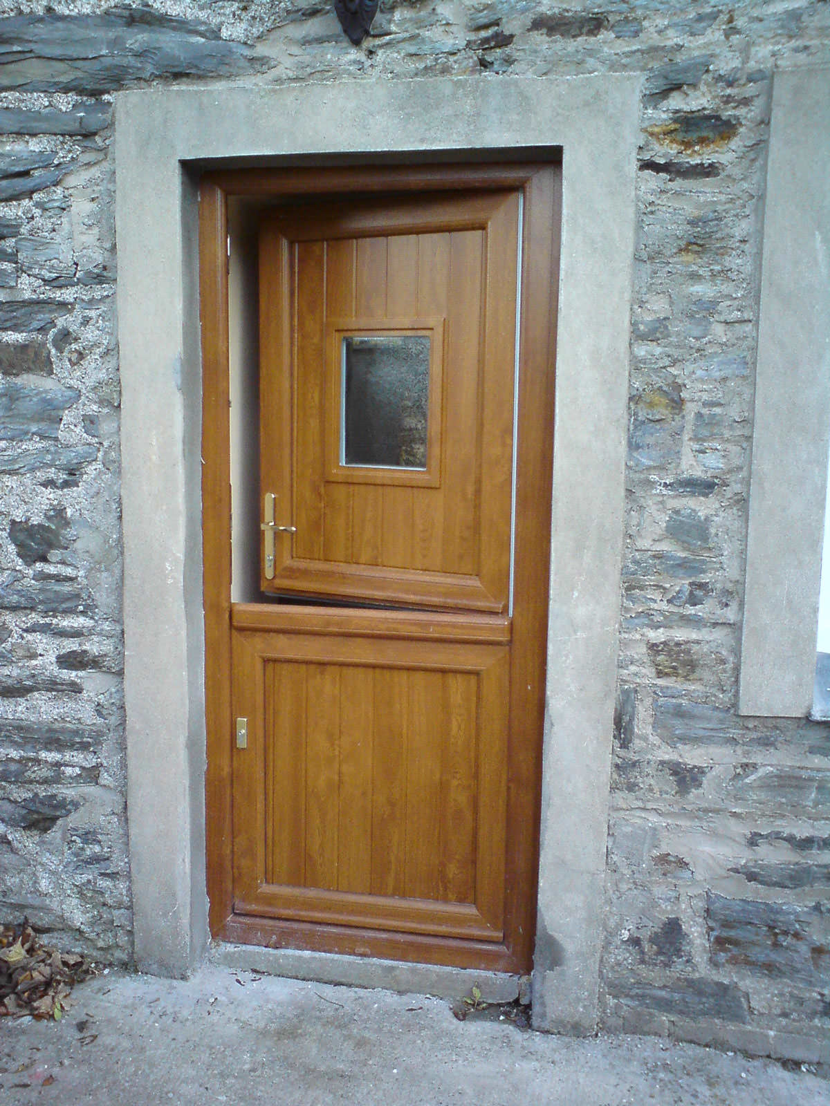 stable doors lincoln nottingham upvc doors