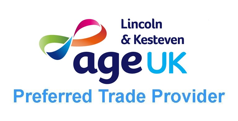 New Age UK logo