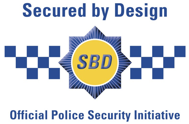 secured by design double glazing lincoln