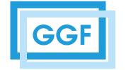 ggf accreditation