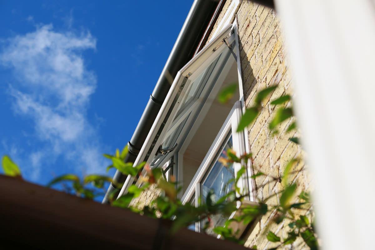 tilt and turn windows lincoln and nottingham