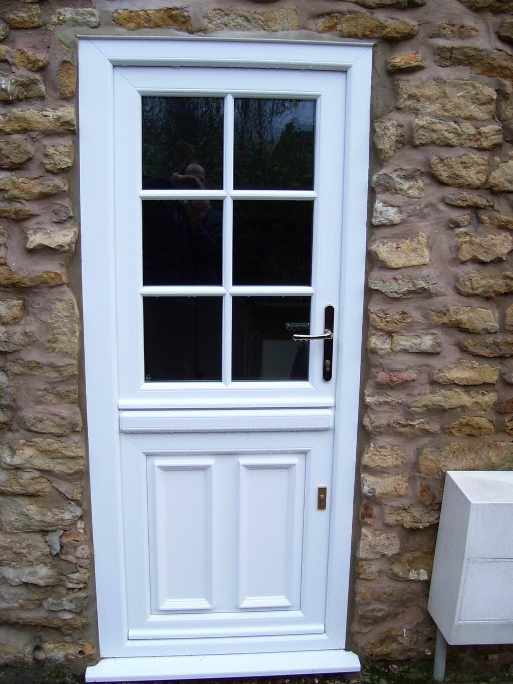 Stable Door Window : Upvc doors lincoln front patio french