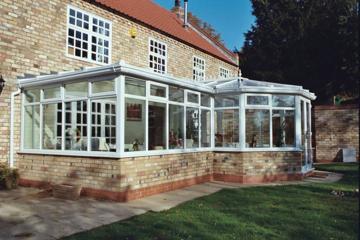 Double Glazing Louth