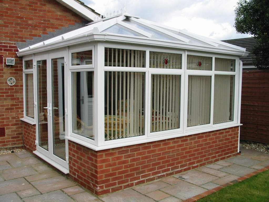 Double Glazing Horncastle