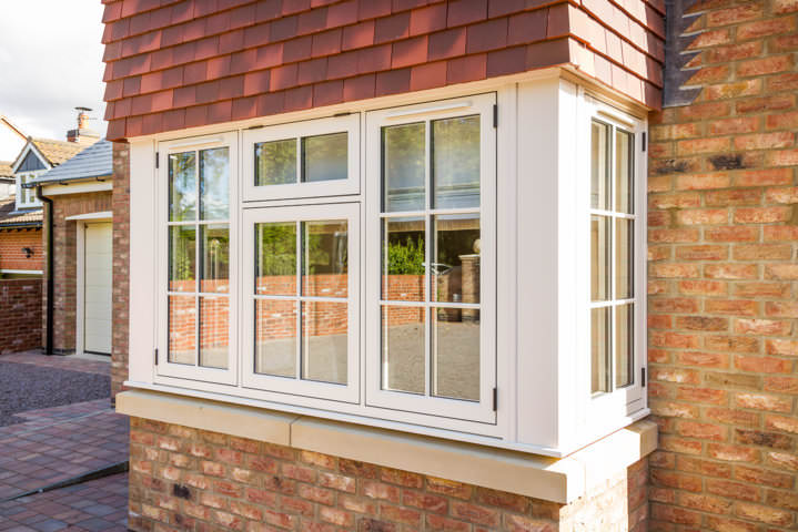 Double Glazing Scunthorpe | Double Glazing Prices | uPVC Windows