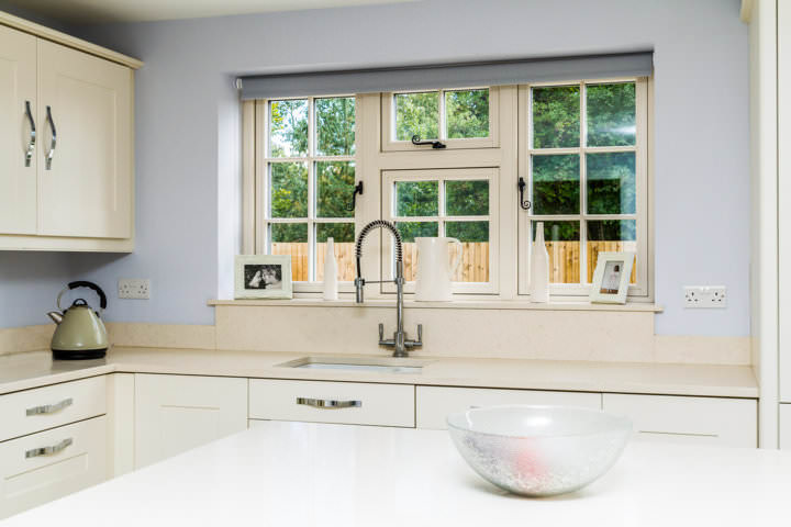 double glazing prices lincoln and nottingham