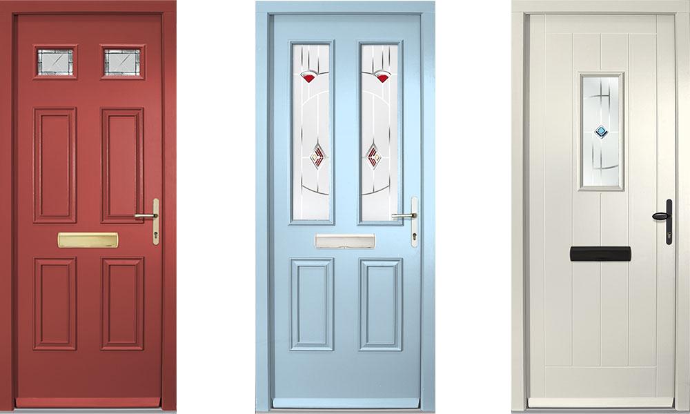 woodend-doors3