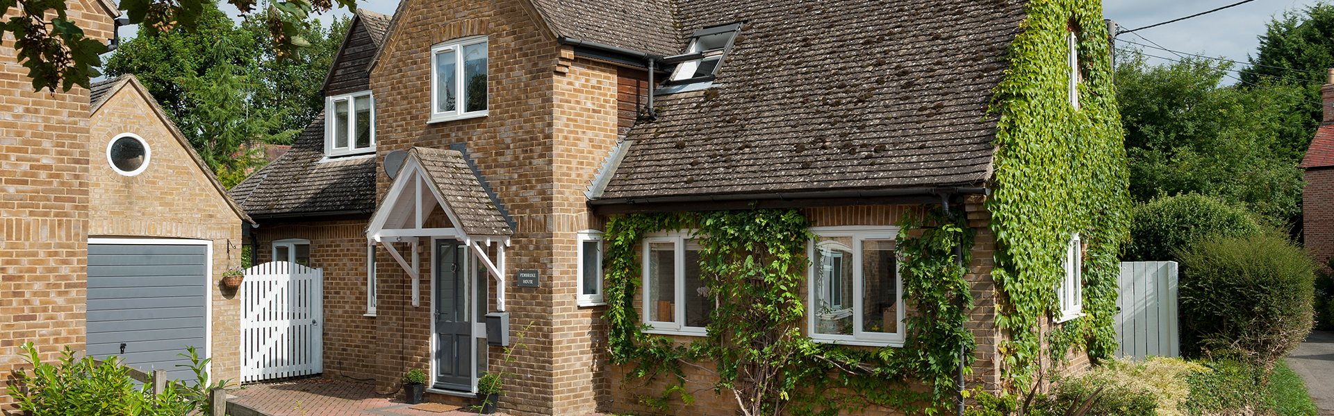 uPVC Windows Prices Newark