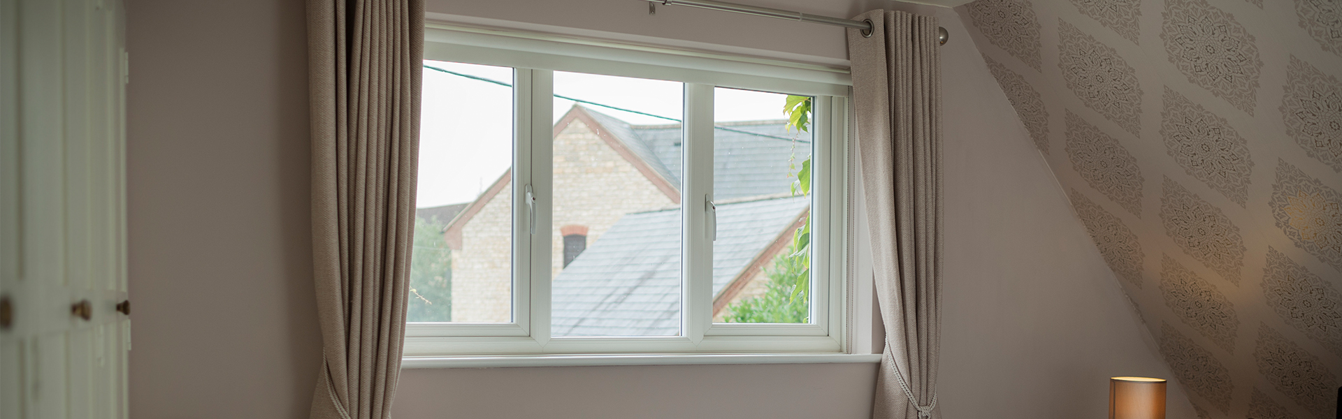 uPVC Windows Quotes Newark