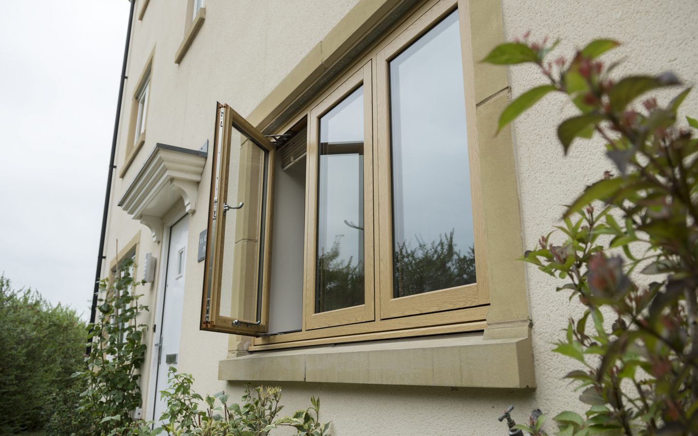 Ultimate Guide to Buying Windows for Your Home