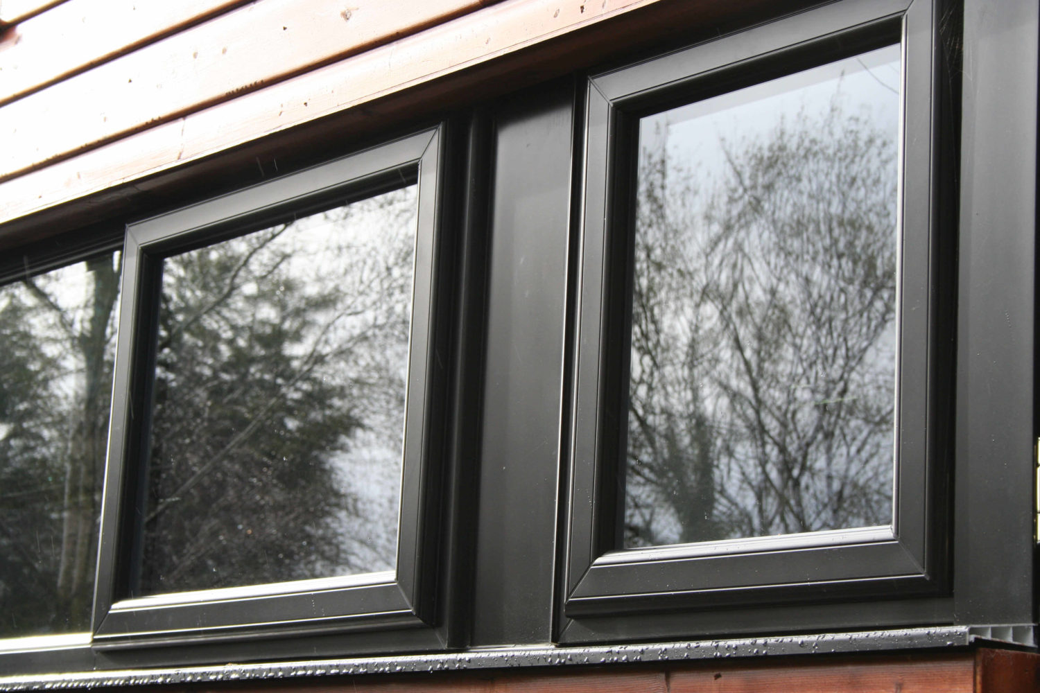 Double Glazing Cost  Lincoln