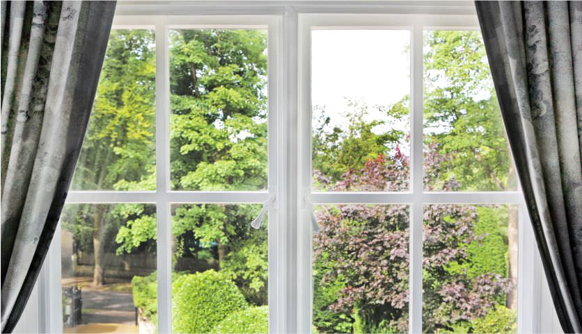 secondary glazing lincolnshire