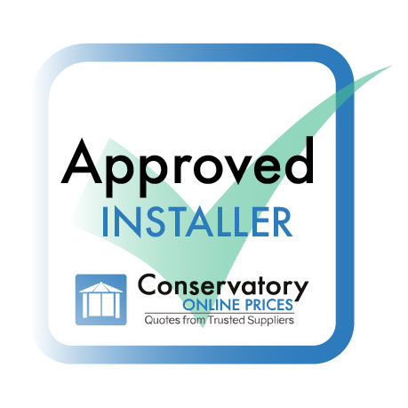 Conservatory Online Prices Approved Installers Lincoln