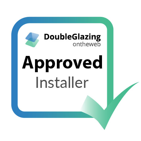 Starglaze Windows Double Glazing Approved Installers