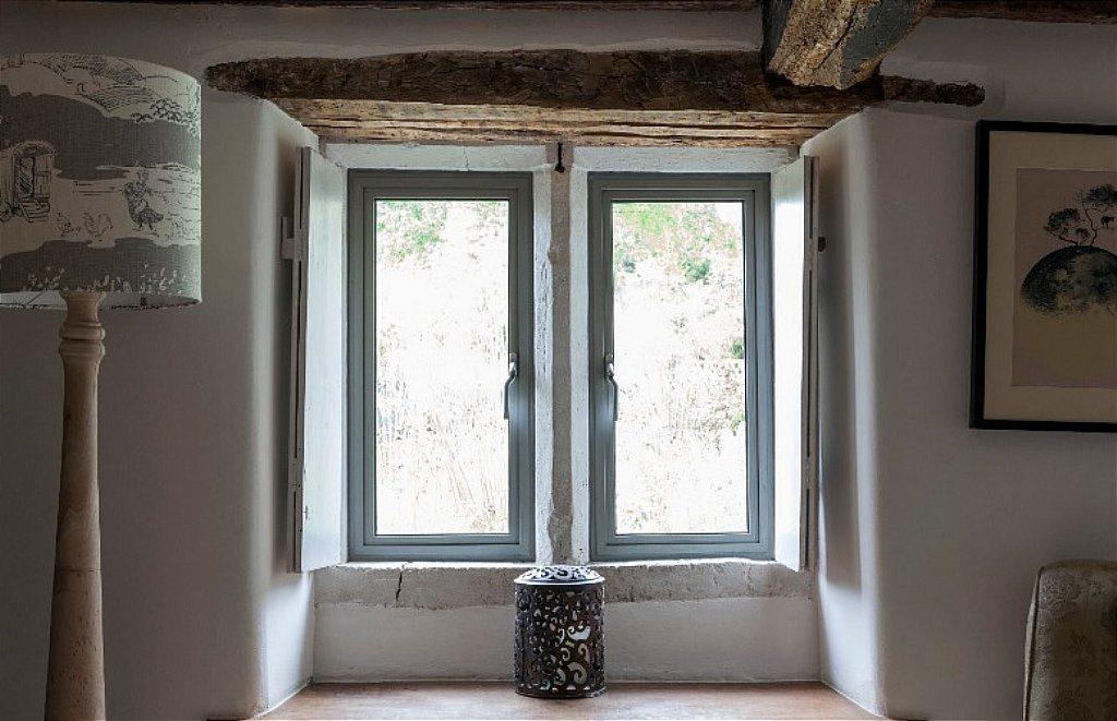 Aluminium Window Cost Lincoln