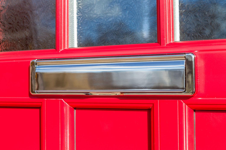 StyleLine Door Installer Lincoln