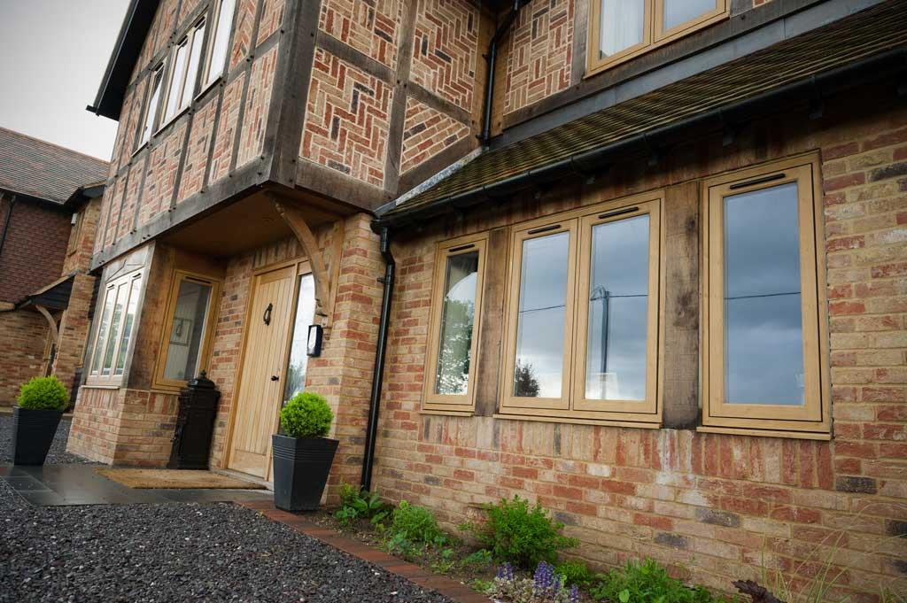 Residence 9 Windows Prices Lincoln