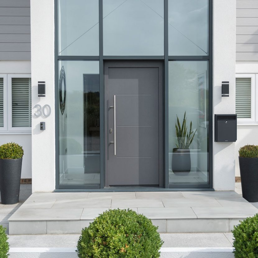Ultimate Guide for Buying Doors