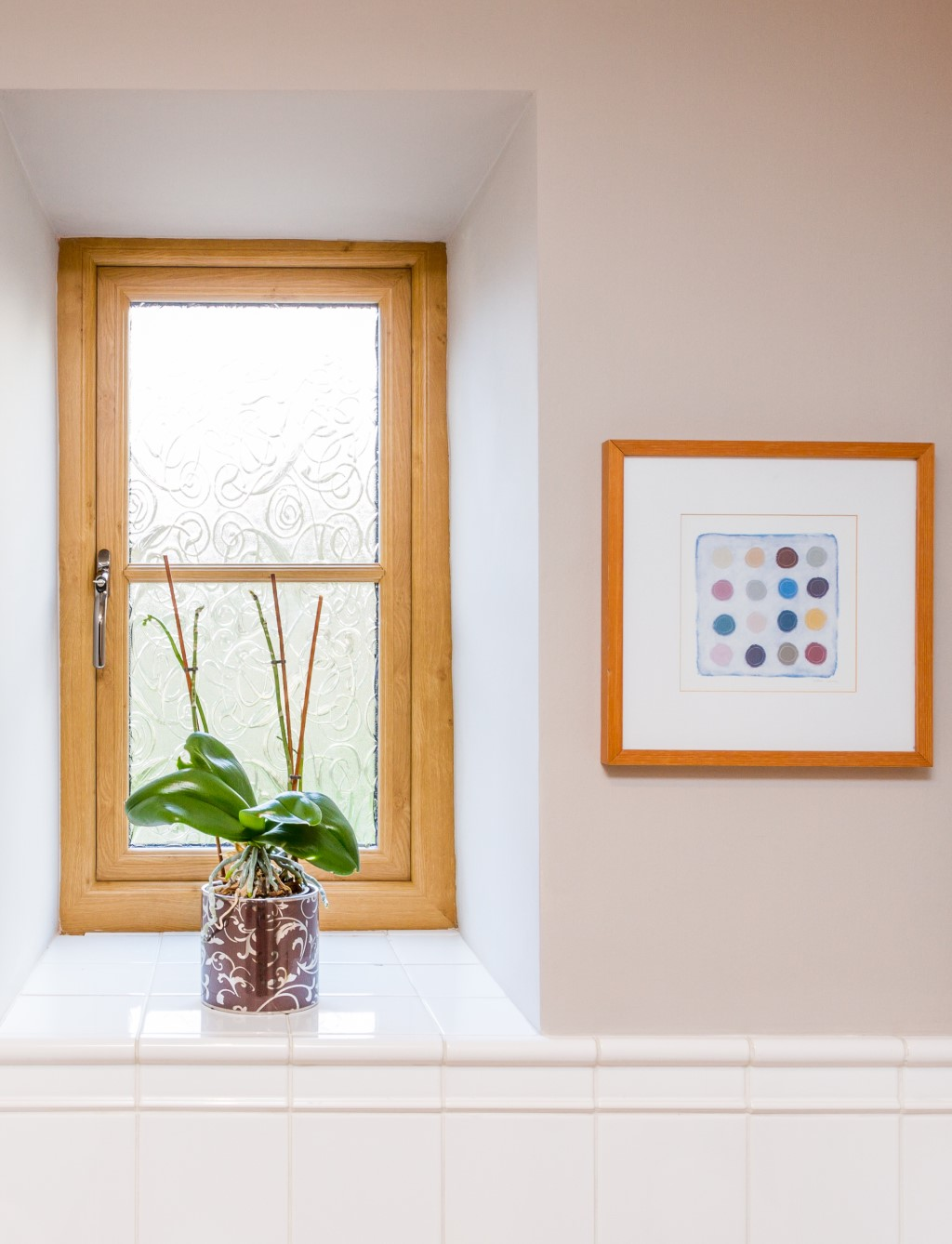 Privacy Glass, Texture Glass or Privacy Glass