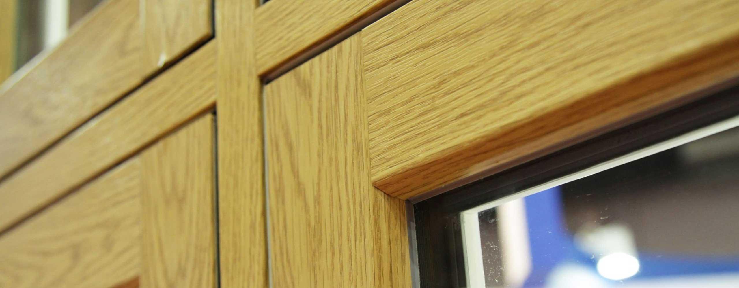 Flush Sash Windows for Homeowners
