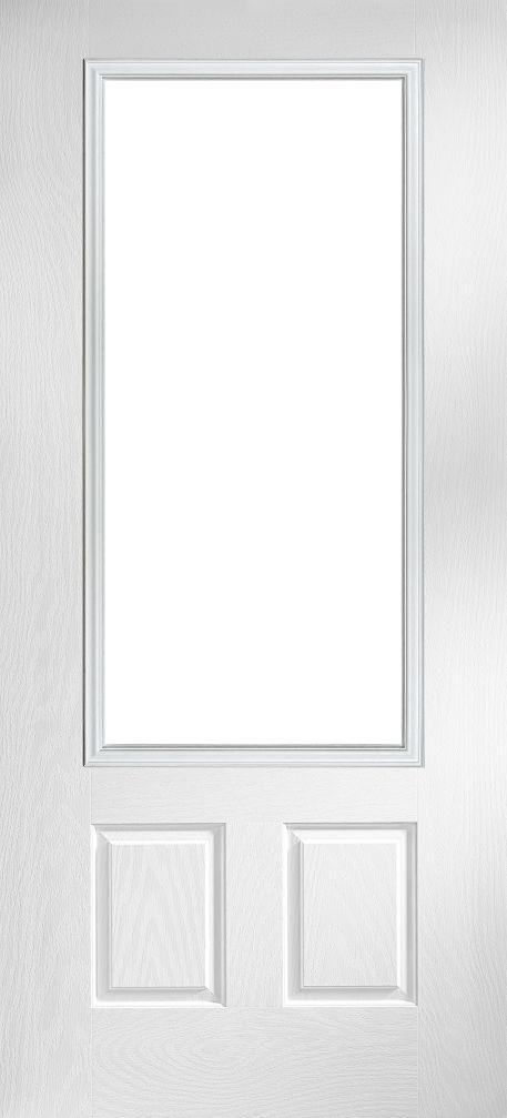 Composite Doors- Gleneagles