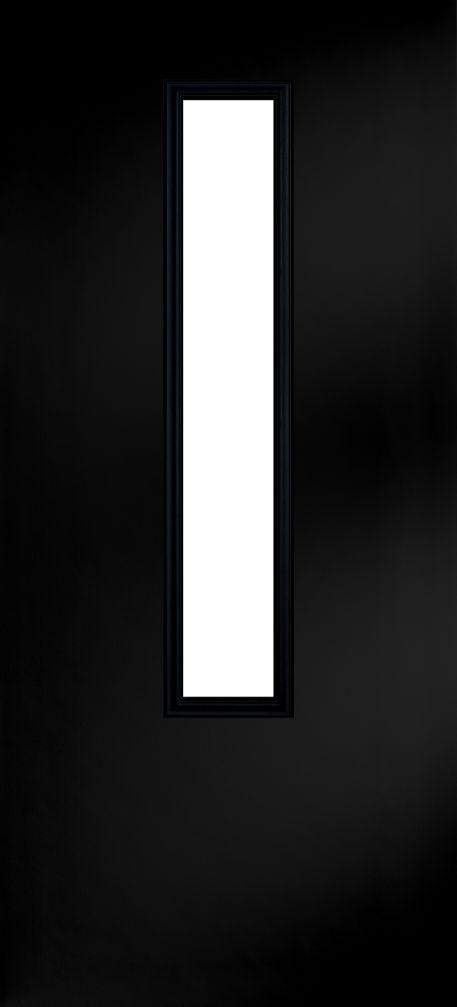 Composite Door- Links Augusta