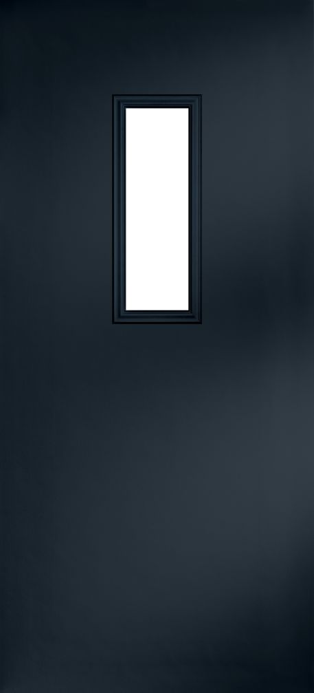 Composite Doors- Links Sunningdale