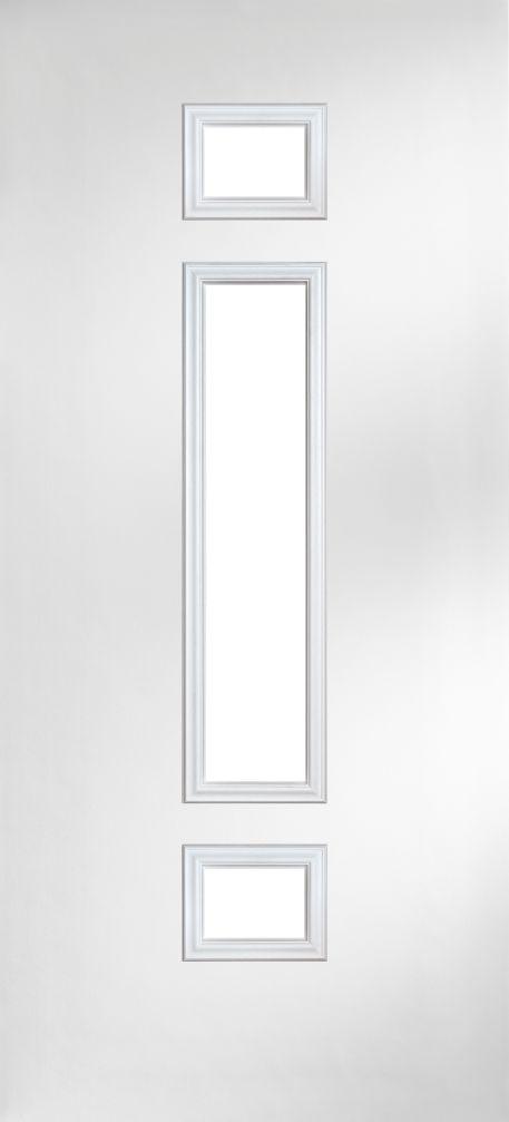Composite Doors- Links Villamoura