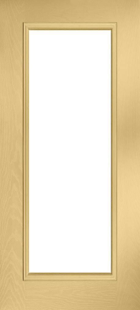 Composite Doors- Medinah