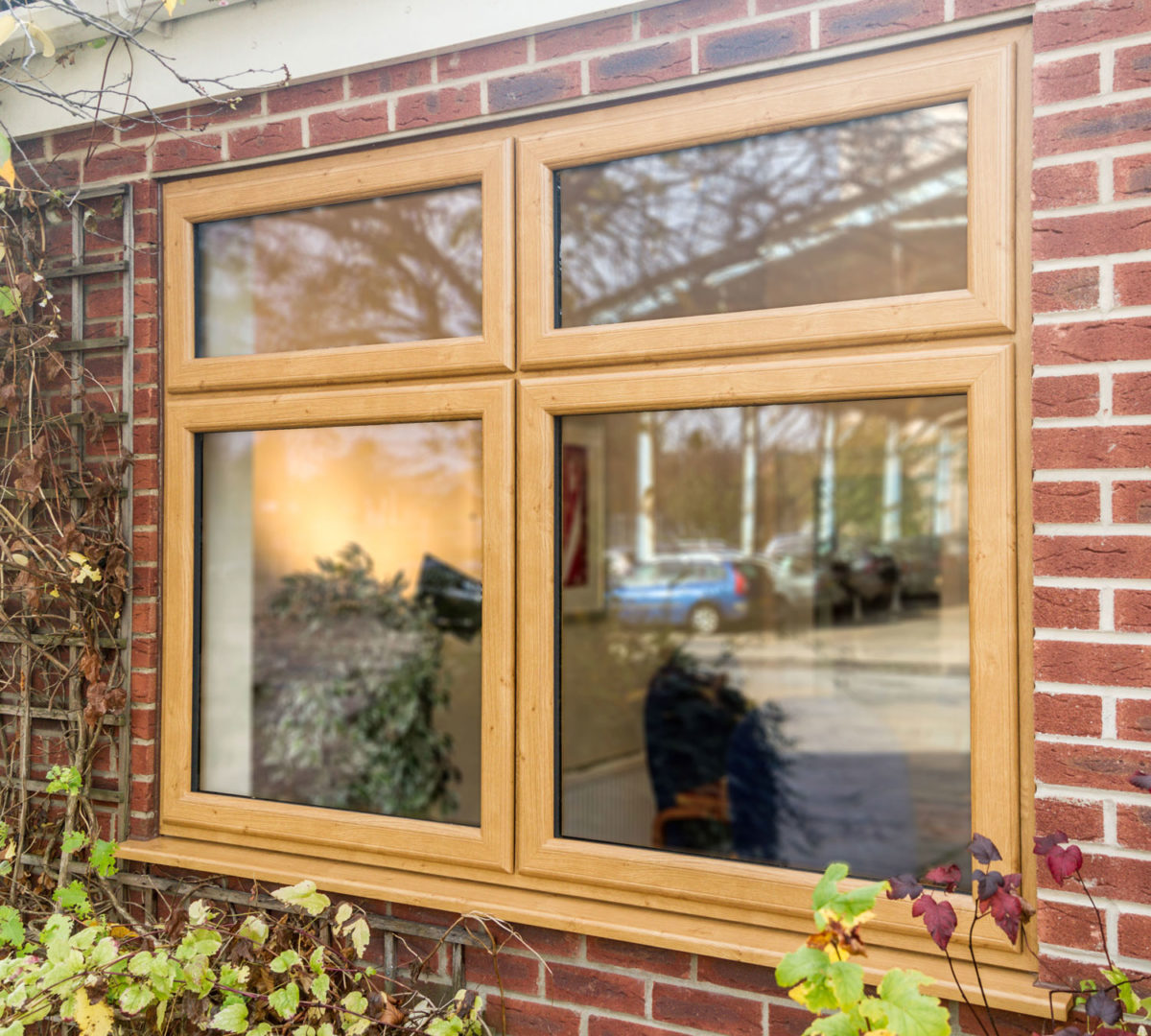 styleline window installer lincoln