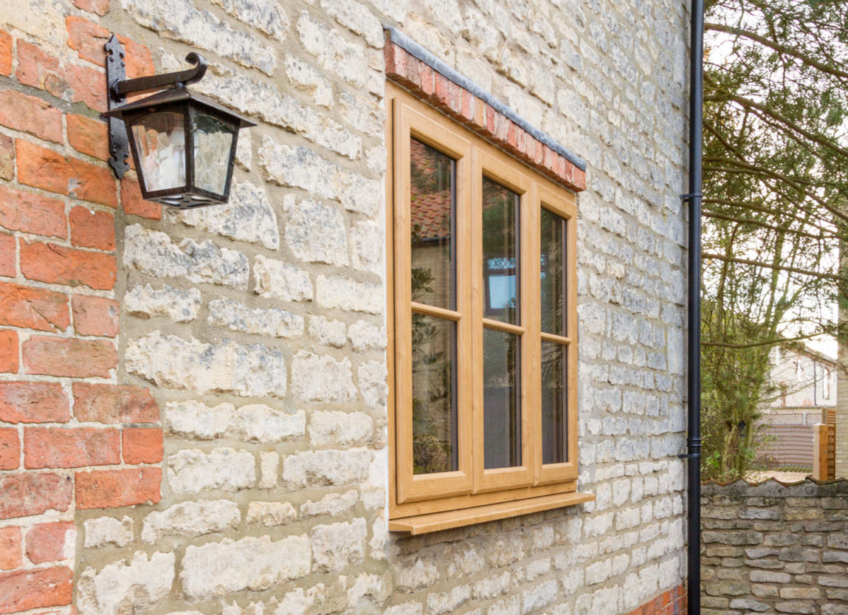 StyleLine Window Cost Lincoln