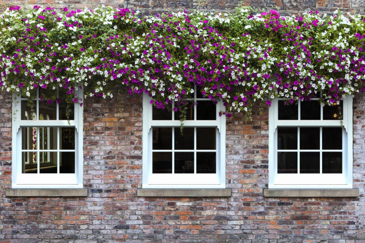 upvc windows cost grimsby